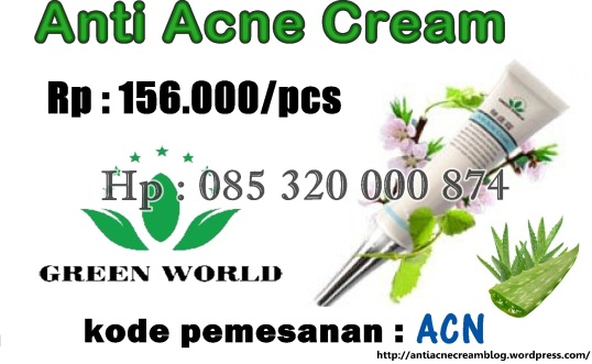 Anti-Acne-Cream-